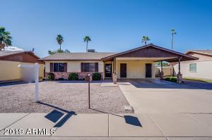 680 N MEADOWS Drive, Chandler, AZ 85224