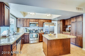 7817 N VIA DEL MUNDO, Scottsdale, AZ 85258