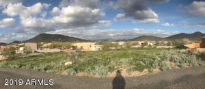 36221 N 30TH Drive, -, Phoenix, AZ 85086