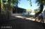 1411 S MARILYN ANN Drive, Tempe, AZ 85281