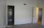 2146 E 10th Street, 4, Tempe, AZ 85281