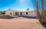 16621 E Bayfield Drive, 1, Fountain Hills, AZ 85268
