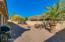 4364 E PEARCE Road, Phoenix, AZ 85044