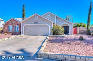 15263 N 63RD Drive, Glendale, AZ 85306