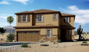 8011 W ENCINAS Lane, Phoenix, AZ 85043
