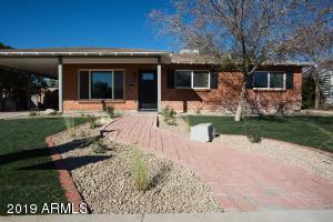 8108 E MITCHELL Drive, Scottsdale, AZ 85251
