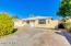 10223 N 17TH Drive, Phoenix, AZ 85021