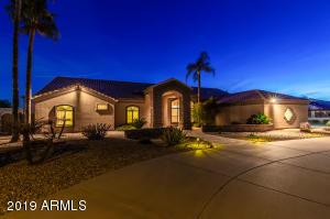 7715 E SWEETWATER Avenue, Scottsdale, AZ 85260