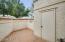 1717 E UNION HILLS Drive, 1005, Phoenix, AZ 85024