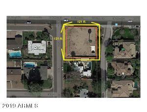 7875 N 3rd Street, 4, Phoenix, AZ 85020