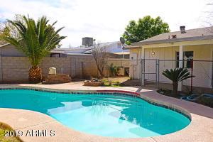 526 E GABRILLA Drive, Casa Grande, AZ 85122