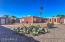 7739 E PORTLAND Street, Scottsdale, AZ 85257