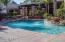 5345 E VAN BUREN Street, 120, Phoenix, AZ 85008