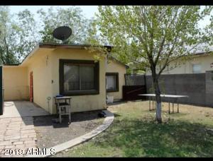 8470 W JEFFERSON Street, Peoria, AZ 85345