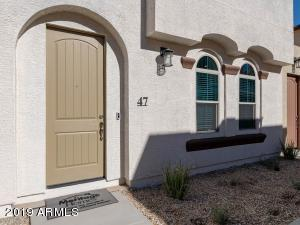 3855 S MCQUEEN Road, H47, Chandler, AZ 85286
