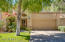 6728 S WILSON Street, Tempe, AZ 85283
