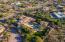 6136 N MOCKINGBIRD Lane, Paradise Valley, AZ 85253