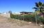 1246 E BROADWAY Road, 15, Phoenix, AZ 85040