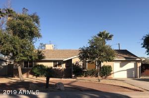 201 N COMANCHE Drive, Chandler, AZ 85224