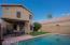 3517 W CHAMA Road, Glendale, AZ 85310
