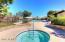 4318 E DESERT TRUMPET Road, Phoenix, AZ 85044