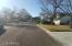 4035 E WHITTON Avenue, Phoenix, AZ 85018