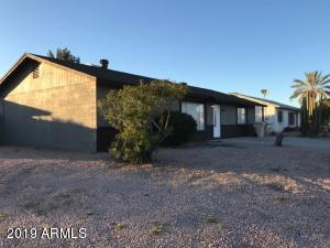 15604 N 59TH Drive, Glendale, AZ 85306