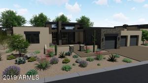 8080 E TORTUGA VIEW Lane, 4, Scottsdale, AZ 85266
