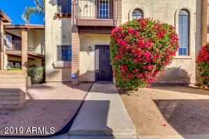 2315 W UNION HILLS Drive, 114, Phoenix, AZ 85027