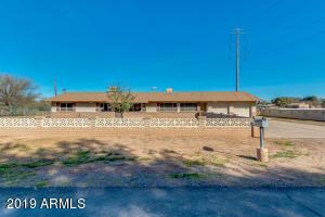 4918 W PIEDMONT Drive, Laveen, AZ 85339