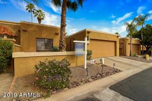 1002 E BECKER Lane, Phoenix, AZ 85020