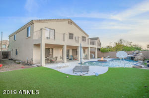 24020 N 25TH Place, Phoenix, AZ 85024