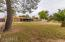9219 S 156TH Place, Gilbert, AZ 85234