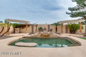 10045 N 47TH Drive, Glendale, AZ 85302