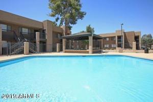 3810 N MARYVALE Parkway, 2040, Phoenix, AZ 85031