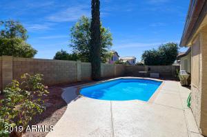 16443 S 43RD Street, Phoenix, AZ 85048