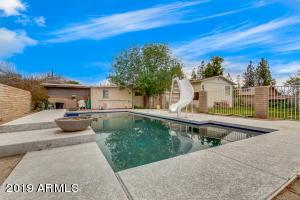 2612 N STAPLEY Drive, Mesa, AZ 85203