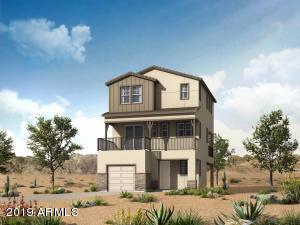 749 W WINCHESTER Drive, Chandler, AZ 85225