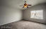 7546 W IRONWOOD Drive, Peoria, AZ 85345
