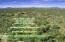 5 ACRE ESTATE WITH NO CLOSE NEIGHBORS! PEACE & PRIVACY WITH UNOBSTRUCTED 360' VIEWS!!!!