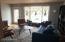 925 E HERMOSA Drive, Tempe, AZ 85282