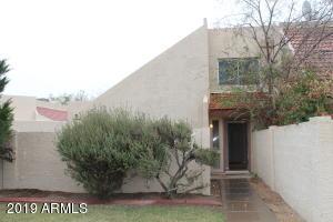 4119 W CALAVAR Road, Phoenix, AZ 85053