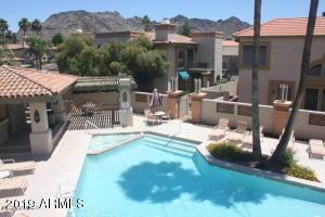 10410 N Cave Creek Road, 1108, Phoenix, AZ 85020