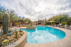 20750 N 87TH Street, 2104, Scottsdale, AZ 85255