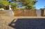 4633 W AIRE LIBRE Avenue, Glendale, AZ 85306