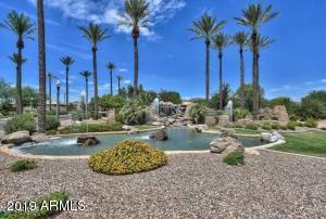 18010 W SOLANO Drive, 310, Litchfield Park, AZ 85340