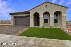 6630 E MORNINGSIDE Drive, Phoenix, AZ 85054