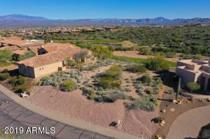 13635 N SUNSET Drive, -, Fountain Hills, AZ 85268