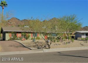 9835 N 16TH Street, Phoenix, AZ 85020