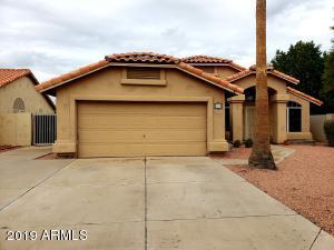 380 W SMOKE TREE Road, Gilbert, AZ 85233